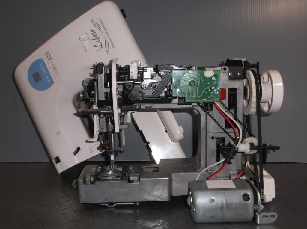 KN-310EX-2.jpg