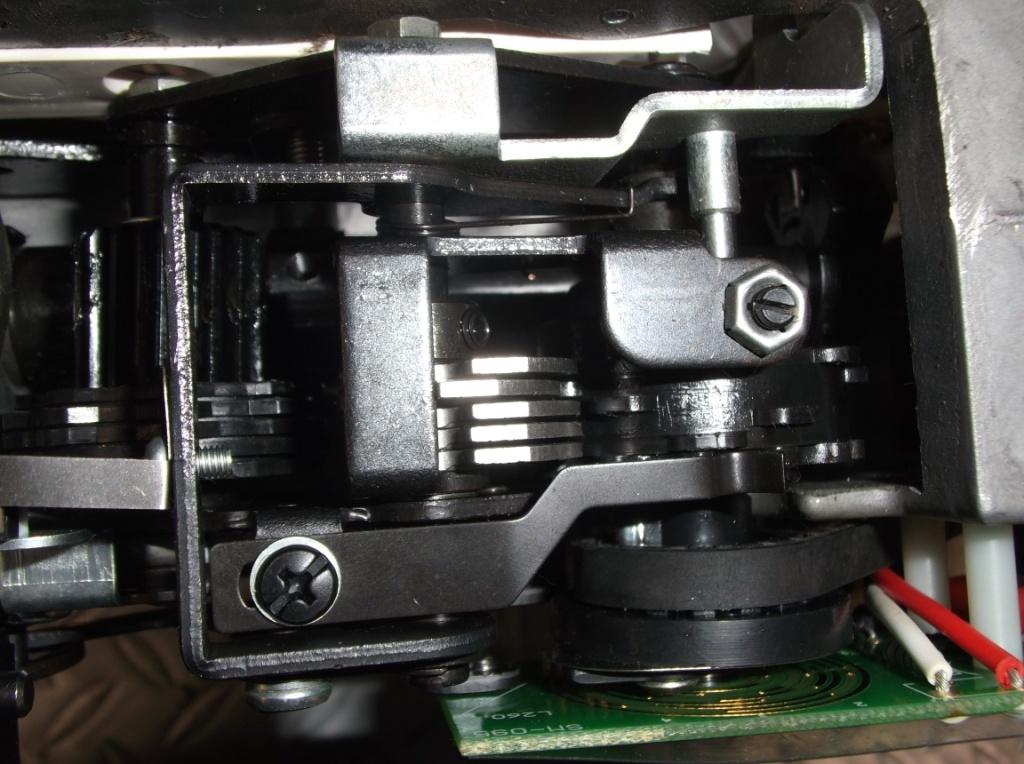 KN-310EX-3.jpg