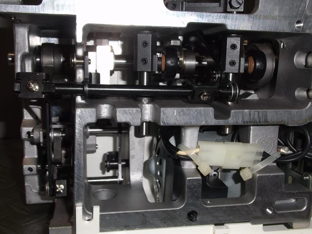 MO-Y200-3.jpg