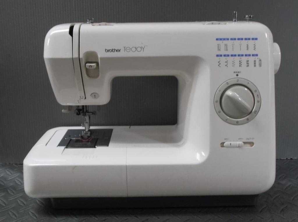 Tendy(B574)-1.jpg