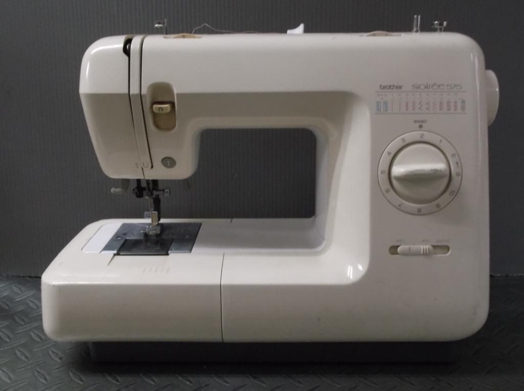 ZZ3-B575-1.jpg