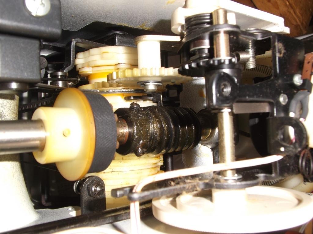 ZZ3-B575-3.jpg