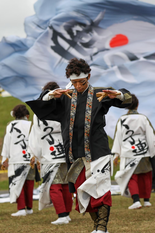 daigoren2019chiba-1.jpg