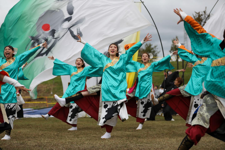 daigoren2019chiba-14.jpg