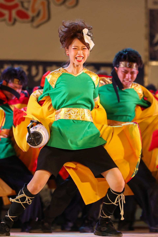 ebetsumc2019kamisu-12.jpg