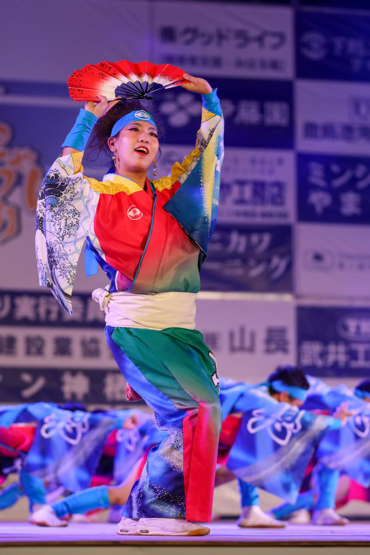 esashi2019kamisu-1.jpg