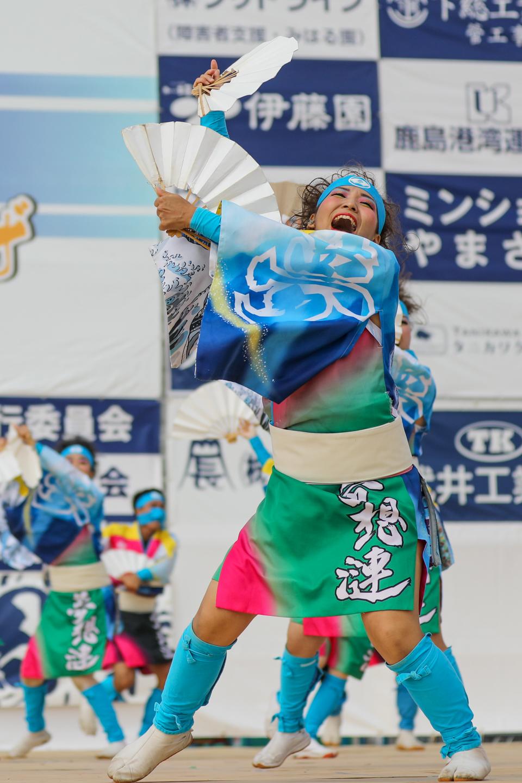 esashi2019kamisu-13.jpg