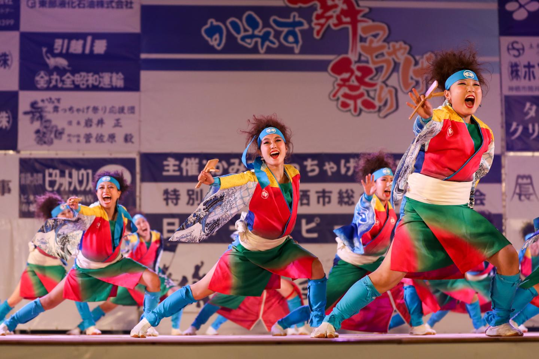 esashi2019kamisu-2.jpg