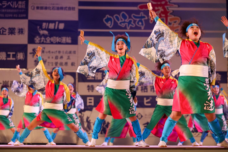 esashi2019kamisu-3.jpg
