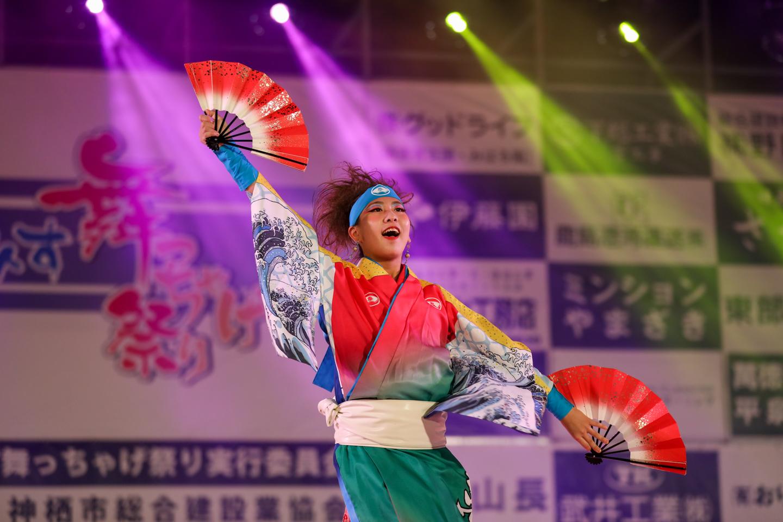 esashi2019kamisu-4.jpg