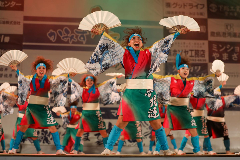 esashi2019kamisu-9.jpg