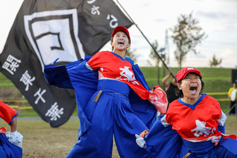 gamusyara2019chiba-8.jpg