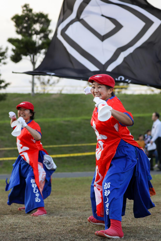 gamusyara2019chiba-9.jpg