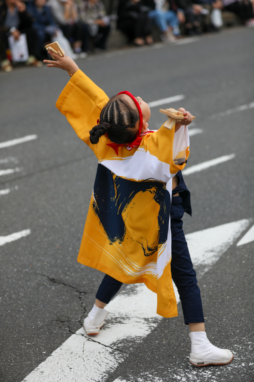 ibuki2019tsuruse-13.jpg