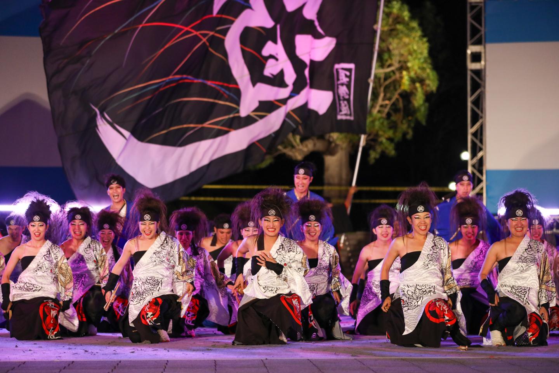 kabuto2019chiba-27.jpg