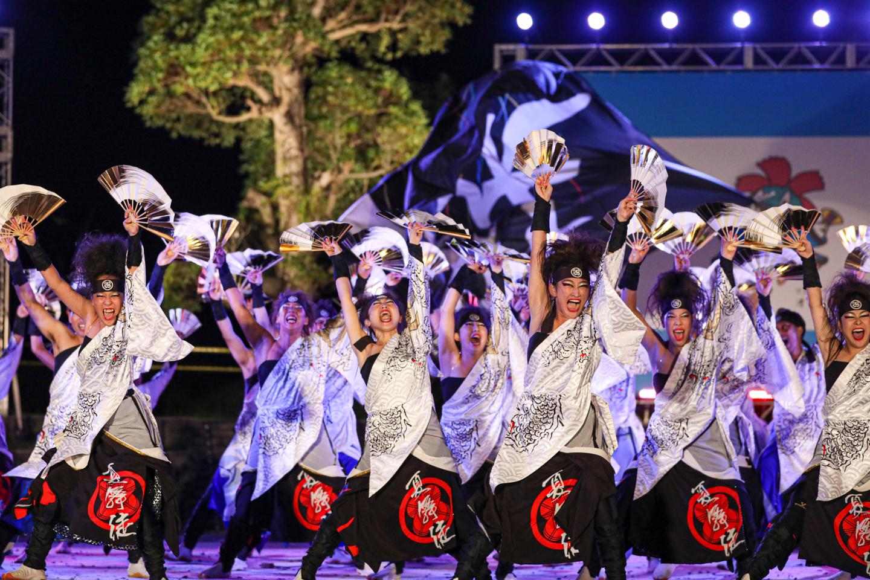 kabuto2019chiba-32.jpg