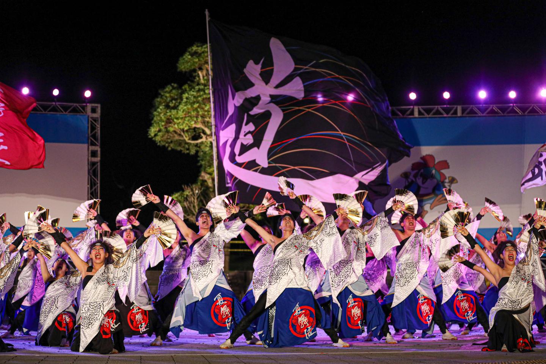kabuto2019chiba-34.jpg