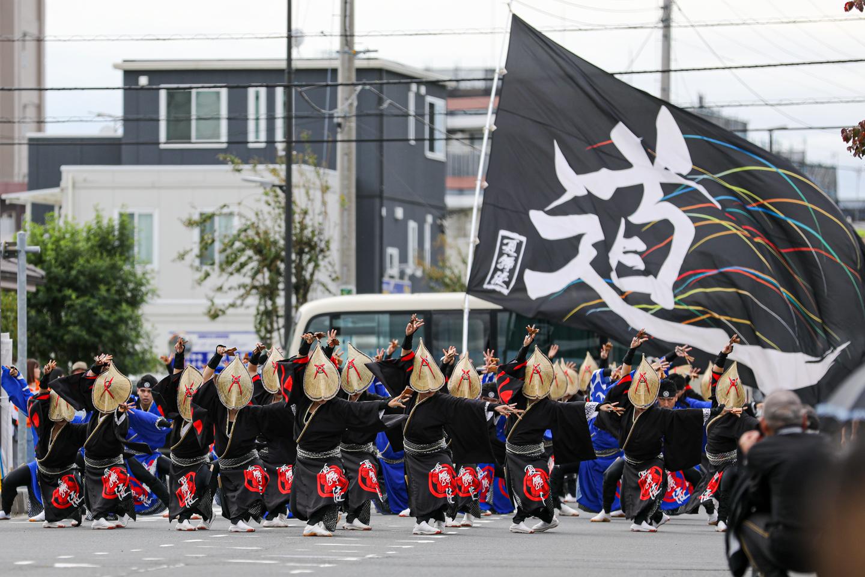 kabuto2019tsuruse-1.jpg