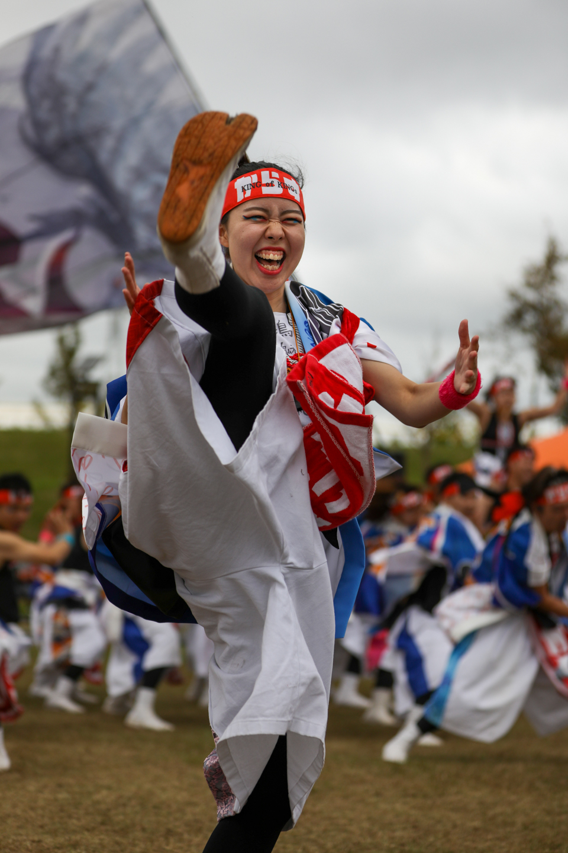 karasu2019chiba-10.jpg