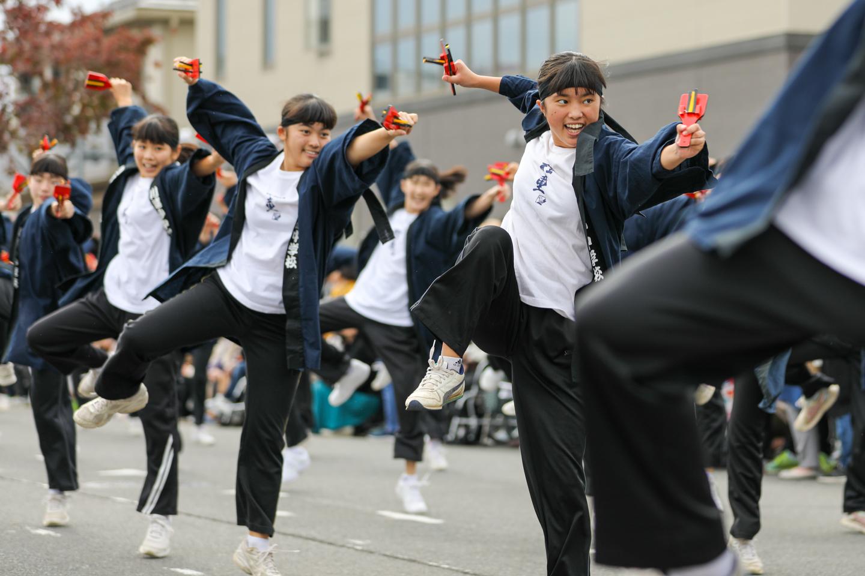 kasiwado2019turuse-16.jpg