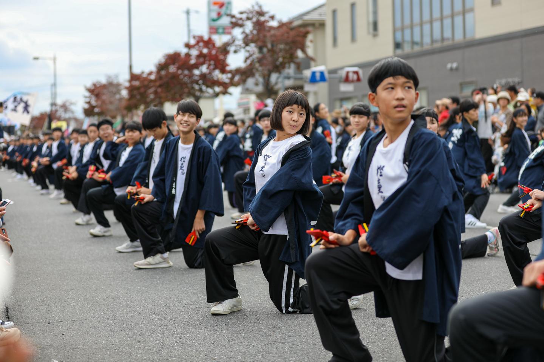 kasiwado2019turuse-19.jpg
