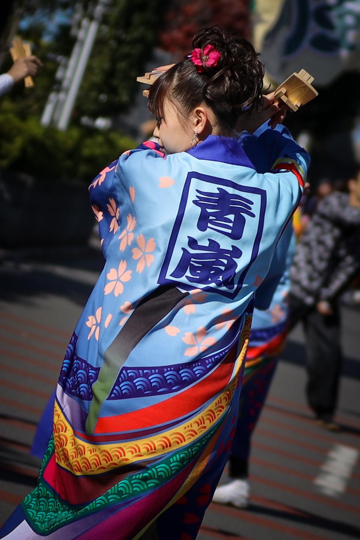 miyasei2019oya-3.jpg