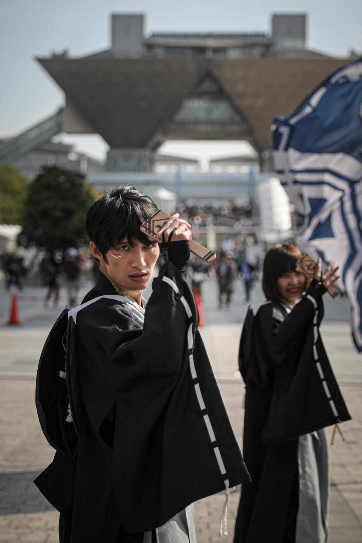 nanaya2019dream-11.jpg