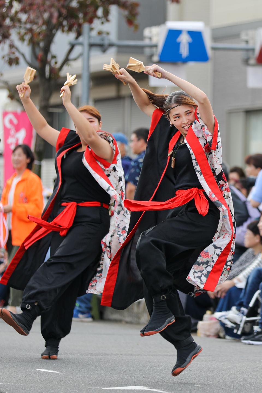 nihoniryou2019tsuruse-10.jpg