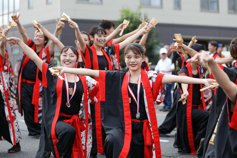 nihoniryou2019tsuruse-13.jpg