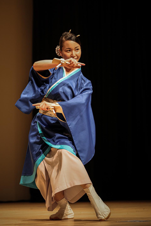 saiga2019yokohama-10.jpg