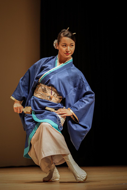 saiga2019yokohama-11.jpg