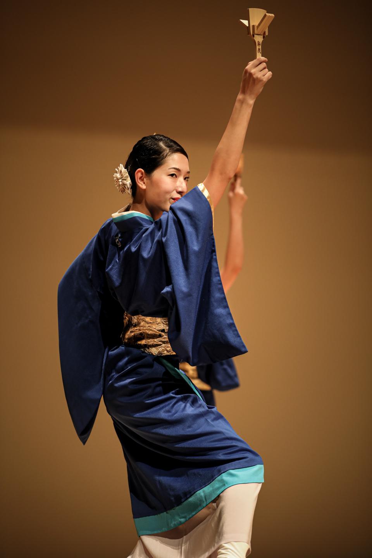 saiga2019yokohama-6.jpg
