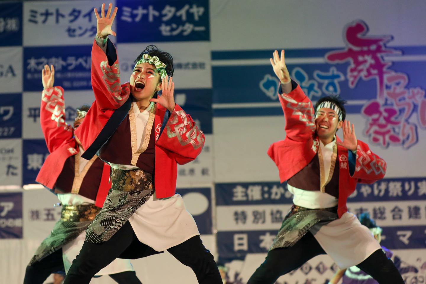 shachi2019kamisu-1.jpg