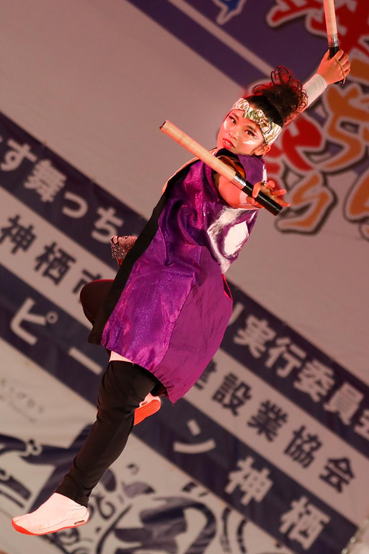 shachi2019kamisu-2.jpg