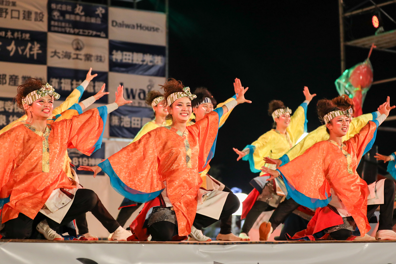 shachi2019kamisu-6.jpg