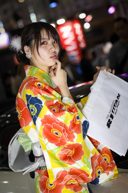 tokyo2020autosalon02-15.jpg