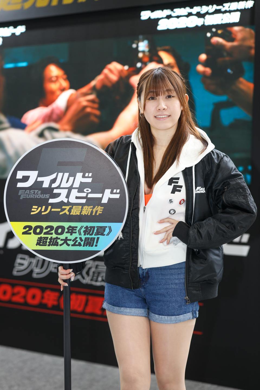 tokyoautosalon2020tas03-4.jpg