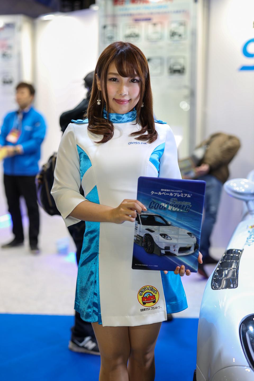 tokyoautosalon2020tas03-7.jpg