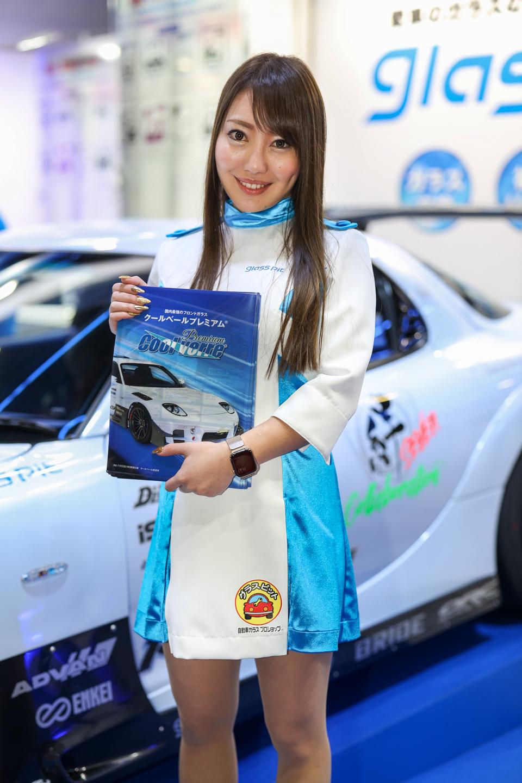 tokyoautosalon2020tas03-8.jpg