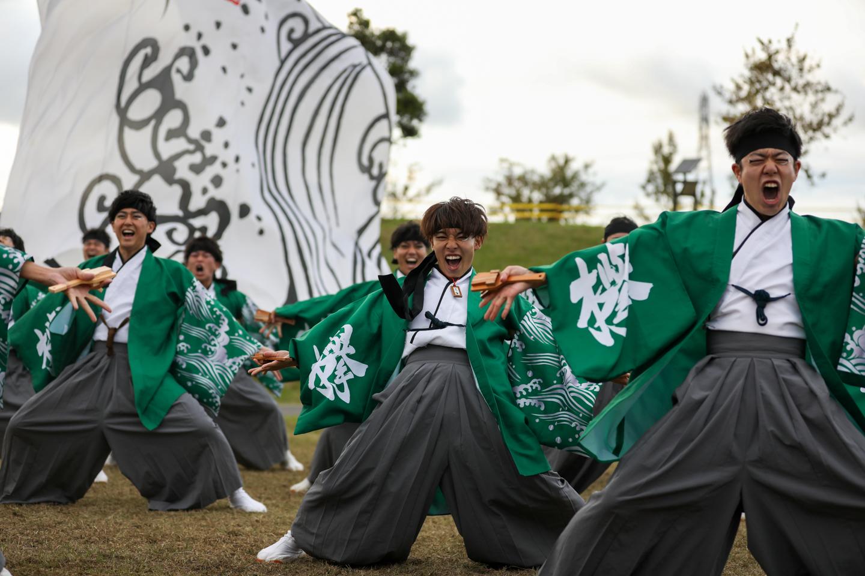 wakakeyaki2019chiba-14.jpg