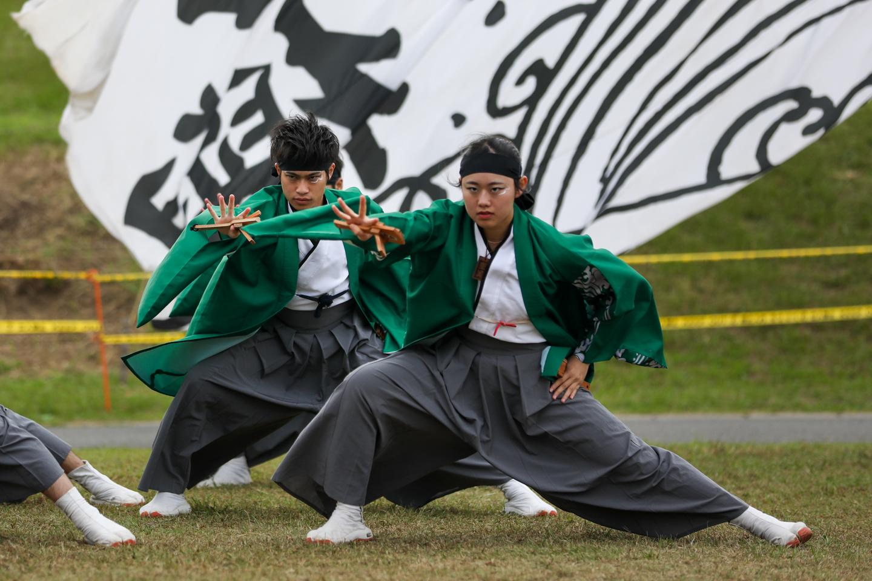 wakakeyaki2019chiba-4.jpg