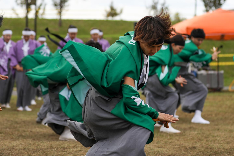 wakakeyaki2019chiba-6.jpg