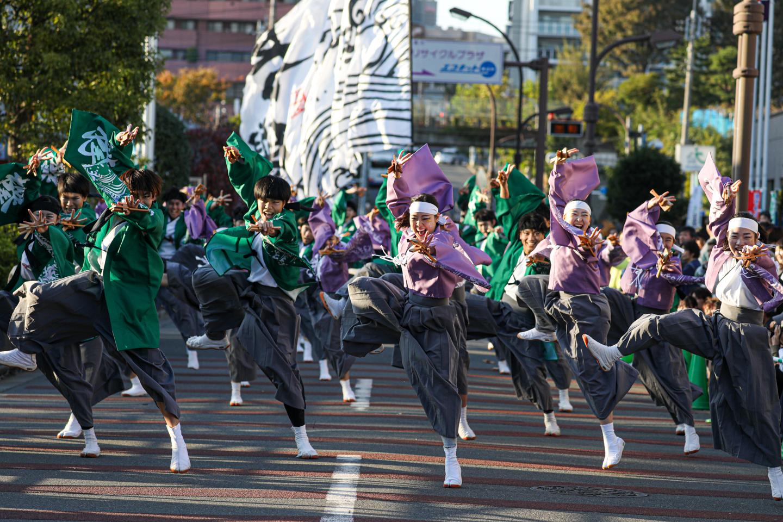 wakakeyaki2019oyapm-14.jpg
