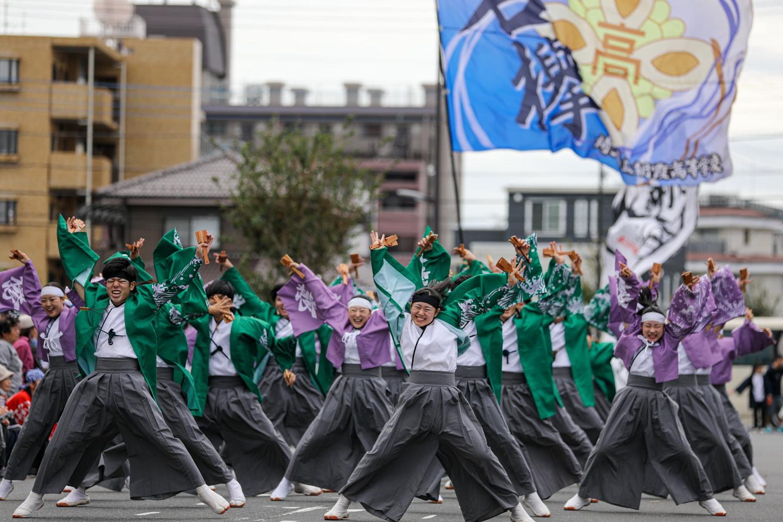 wakakeyaki2019tsuruse-3.jpg