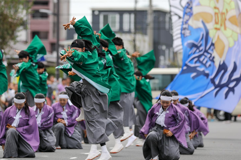 wakakeyaki2019tsuruse-4.jpg