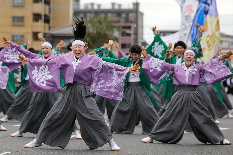 wakakeyaki2019tsuruse-9.jpg