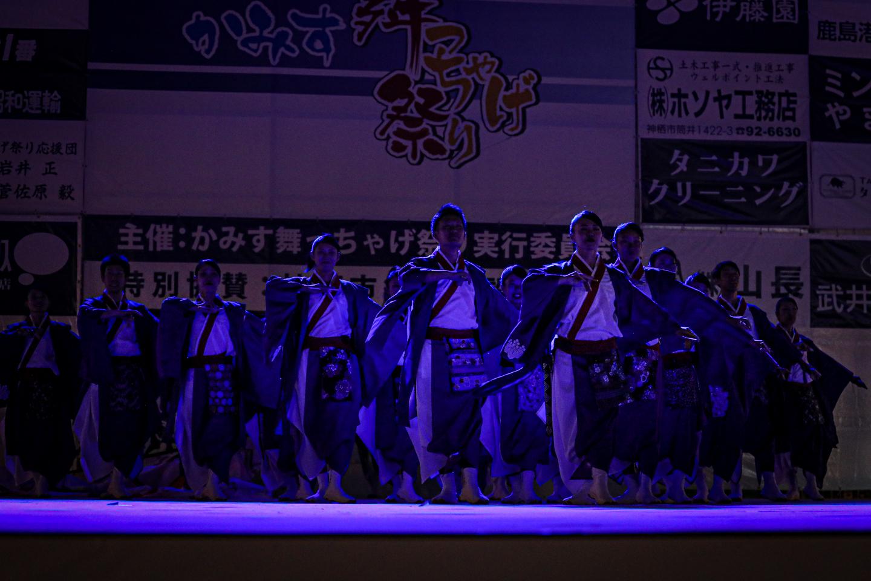 wakiaiai2019kamisu-10.jpg