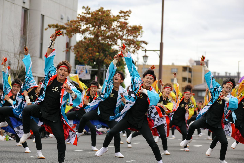 yuwa2019tsuruse-11.jpg