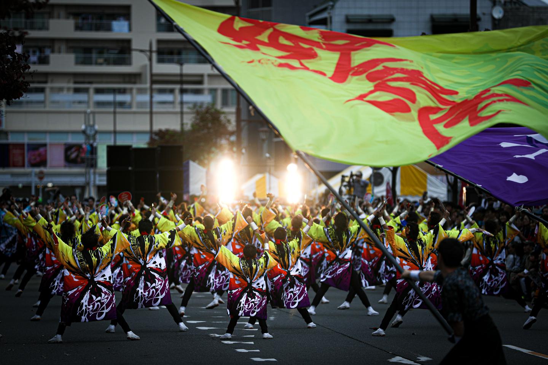 yuwa2019tsuruse-31.jpg