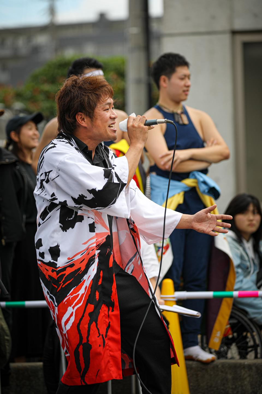 yuwa2019tsuruse-4.jpg